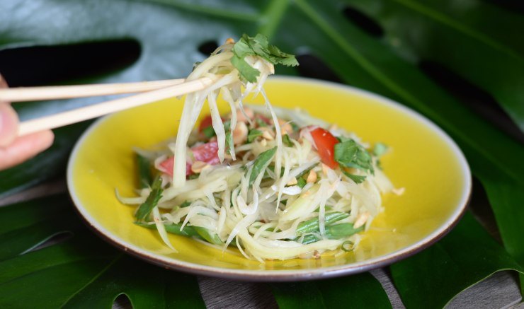 thai-green-papaya-salad-recipe