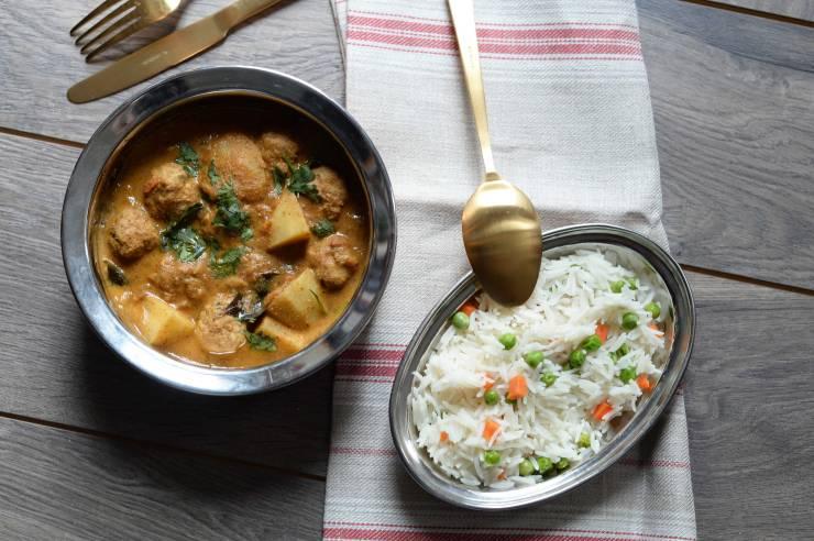 indian-meat-balls-food-blogger