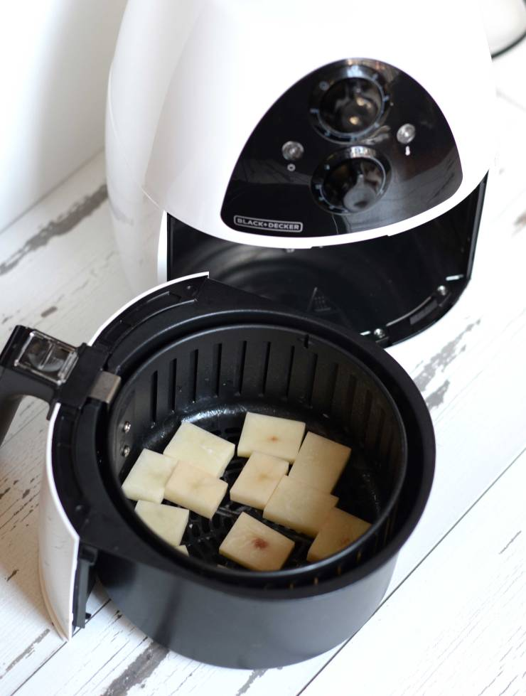 air-fryer-potatoes-recipe