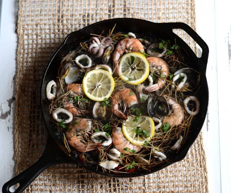 fideus-recipe-home-made-yummy-food