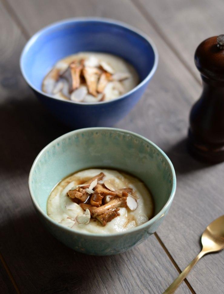 recipe-cauliflower-with-mushrooms
