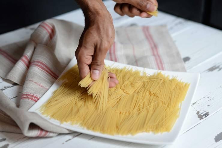 spaghettis-fideus-recipe