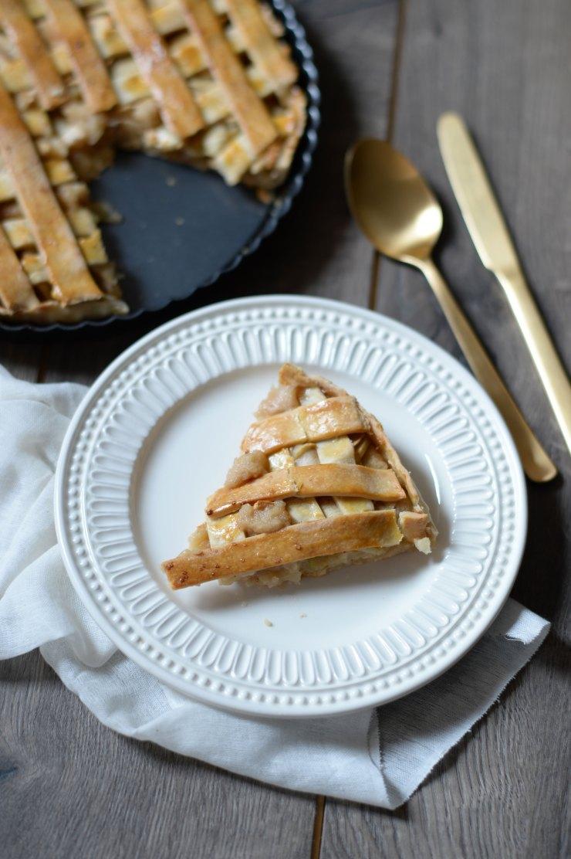 apple-pear-pie-compote-recipe-blogger