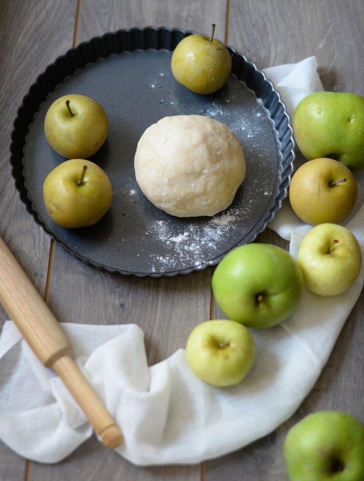 apple-pie-dough-recipe