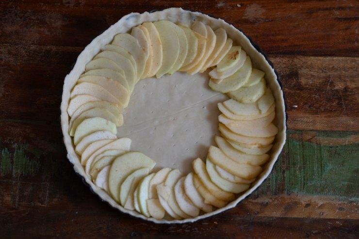 apple-pie-step-by-step