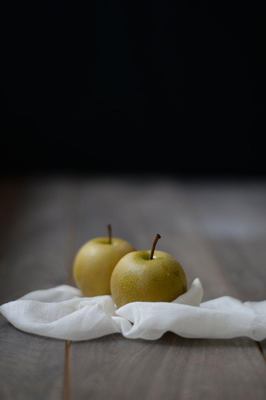 asian-pears-baking-recipe-pie
