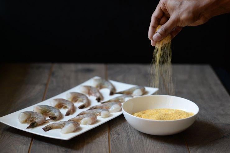 polenta-for-shrimps-dish-southern