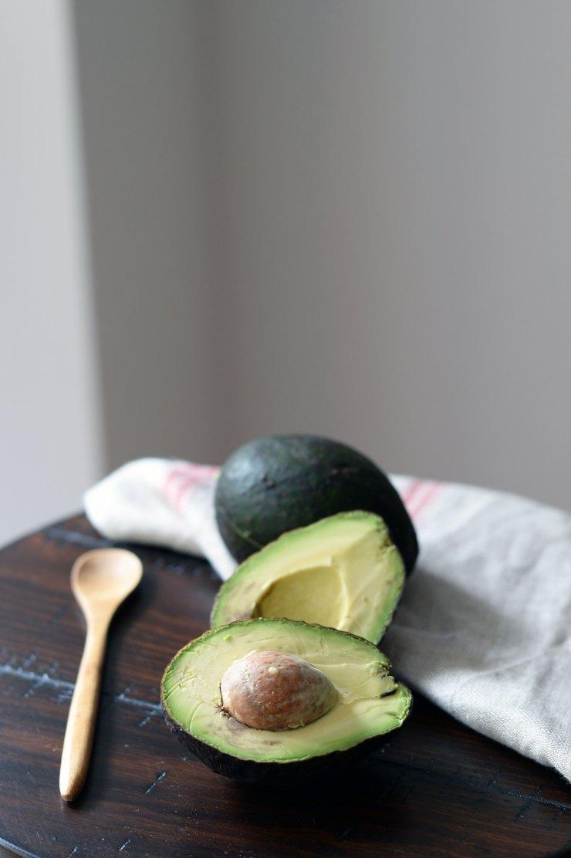 avocado-ingredient-recipe