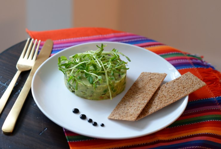 peas-guacamole-recipe