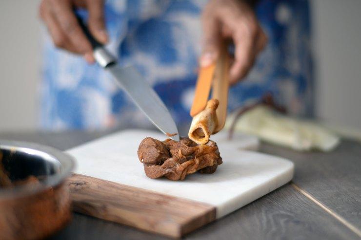 bone-goat-meat-delicious