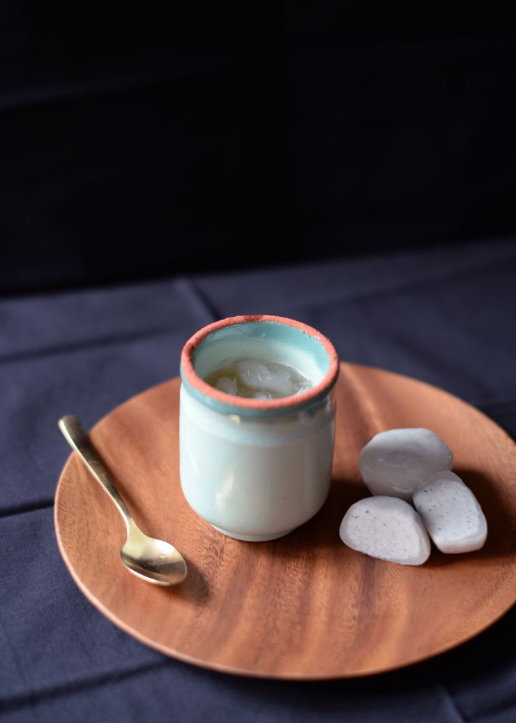 flirty-bird-shoshu-cocktail-with-yuzu-juice