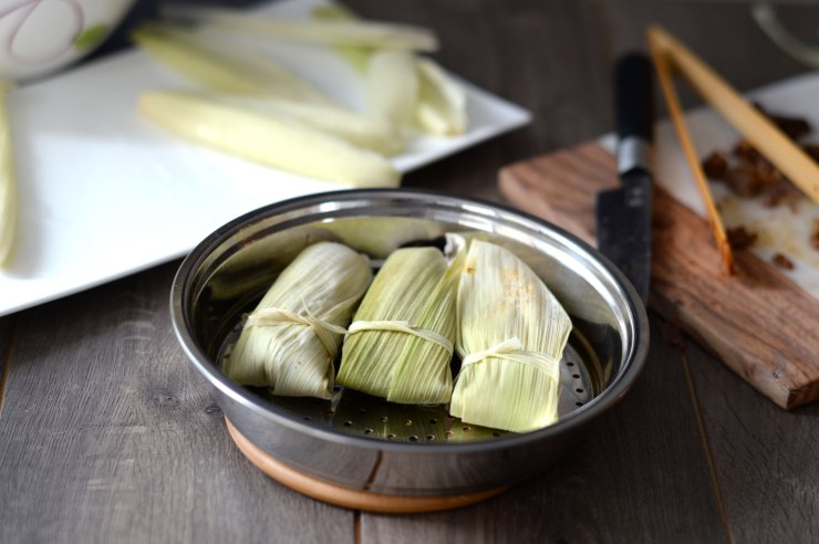tamales-recipe-home-made