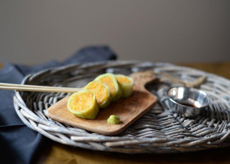 vegan-sushi-recipe