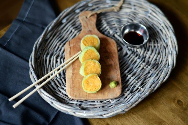 vegan-sushis-recipe-step-by-step-food-blog