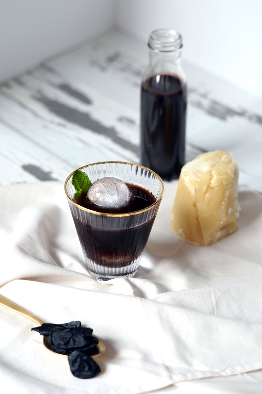 kokum-vodka-cocktail-recipe