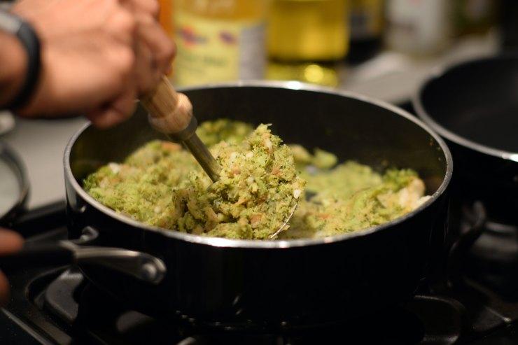 puree-broccoli-potatoe