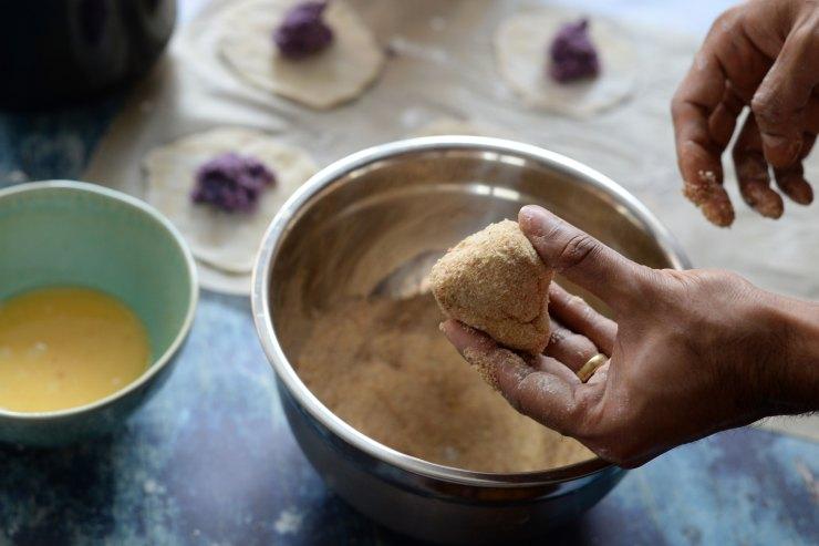 homemade-coxinhas-step-by-step