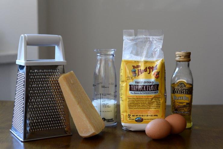 pao-de-queijo-ingredients-recipe