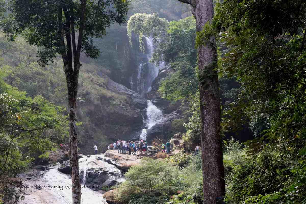Iruppu falls 1.jpg