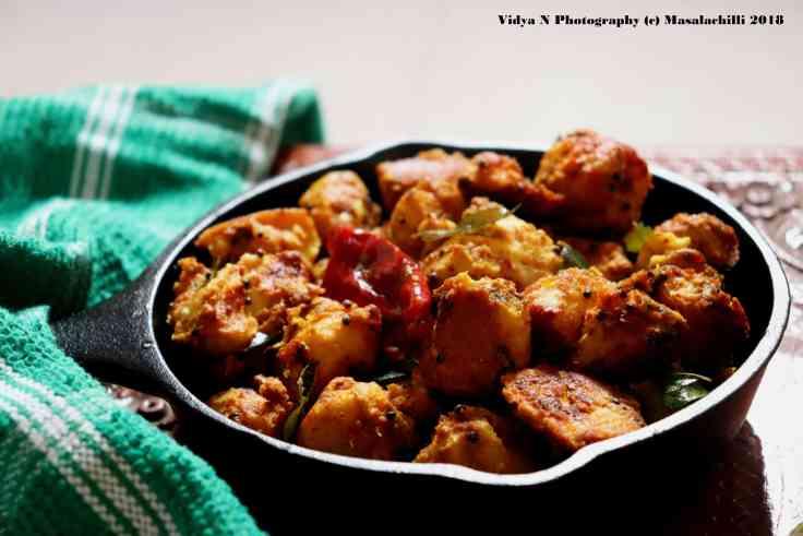 Chembu Roast or Arbi Roast 2.jpg