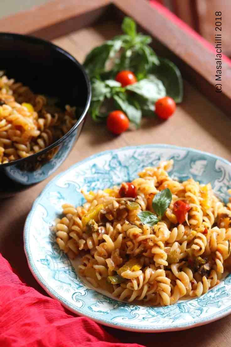 Tomato Pasta 10.jpg