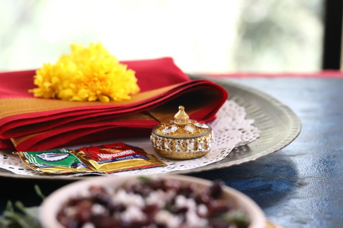 Rajma Sundal 4.jpg