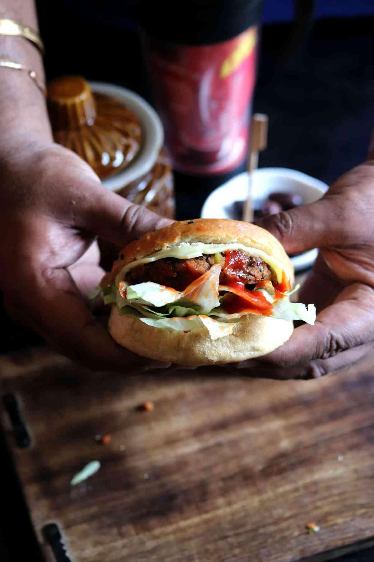 Veg Kidney Bean Burger 4.jpg