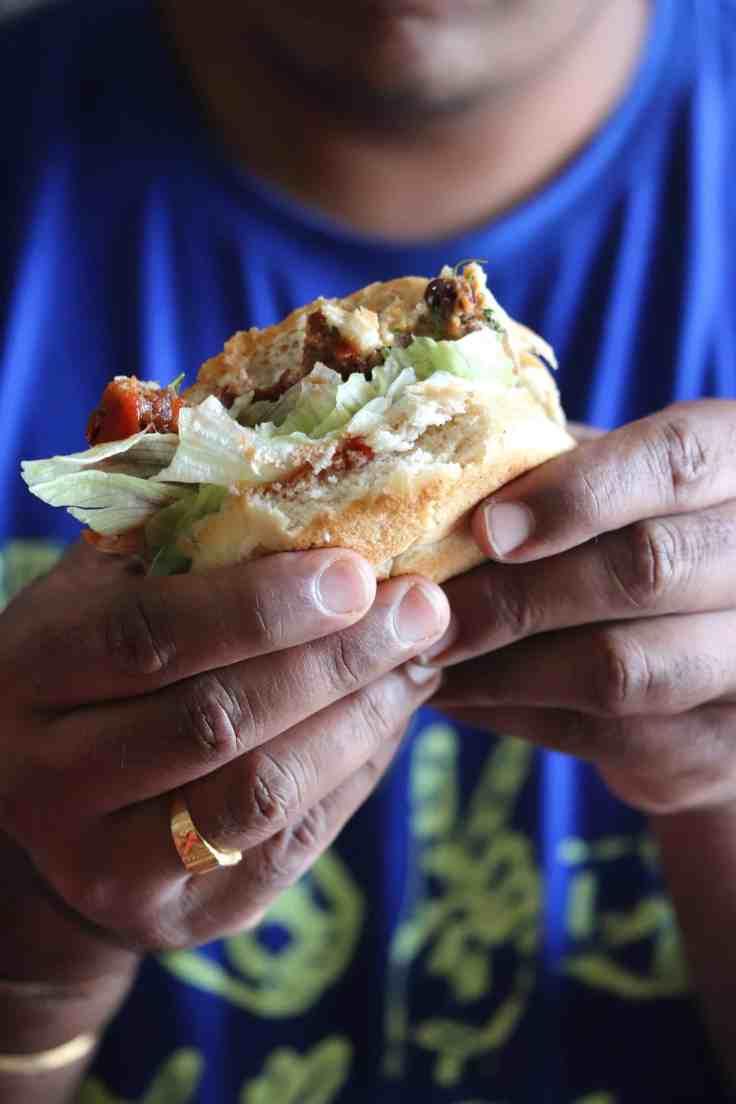 Veg Kidney Bean Burger 5.jpg