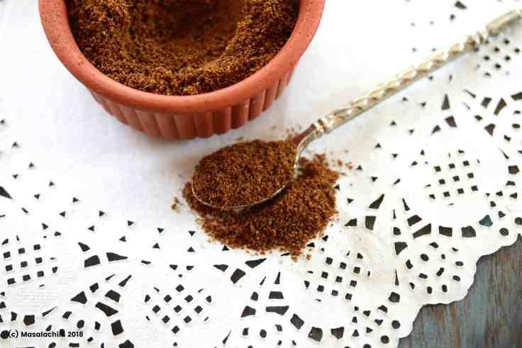 Roasted Jeera Powder 1.jpg