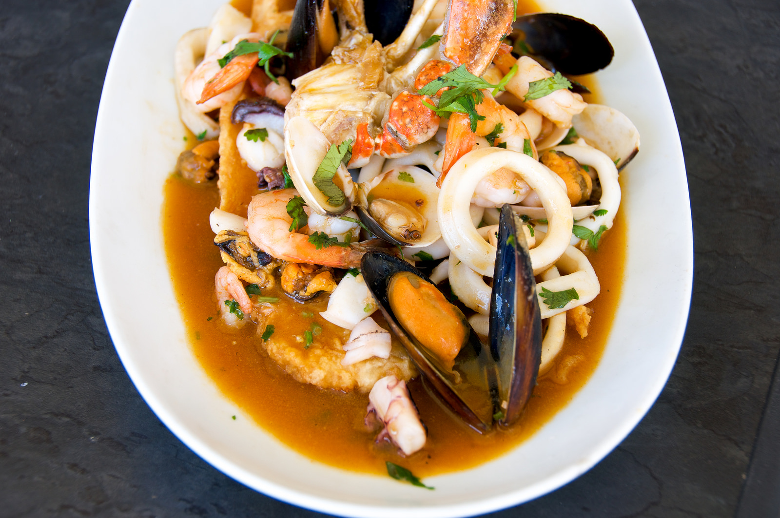 We Love Peruvian Food Masala Eats Miami