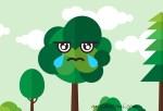 Ağlayan Ağaç