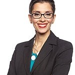 Angie Seth, Contributor