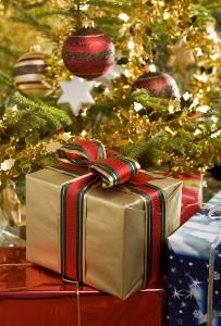 bigstock_Christmas_2312349