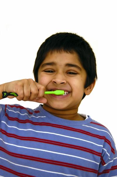 bigstock_Brushing_Teeth_1307296
