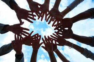 bigstock-Group-Of-Mixed-Hands-Showing--4090760