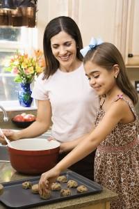 bigstock-Hispanic-mother-and-daughter-i-12842009(1)
