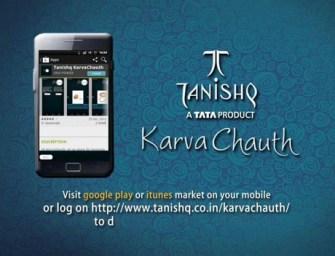 Karva Chauth App