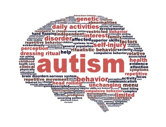 Making the Choice to Put Your Autistic Child in a Home