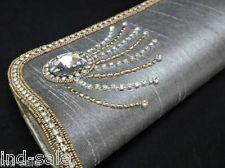 purse2