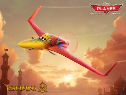 Disneys-Planes_Wallpaper_Ishani_Standard