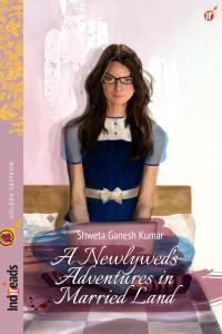 a-newlyweds-adventures-200x300