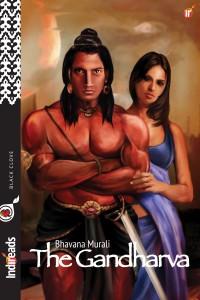 the-ghandarva