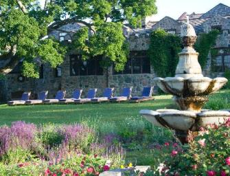 Chevrolet Canada and Masalamommas Is Taking You on a Spa Retreat!