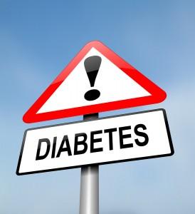 bigstock-Diabetes-Warning--32531849