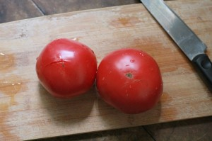 tomatoesonboard