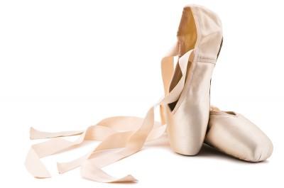 bigstock-Ballet-Shoes-1396484