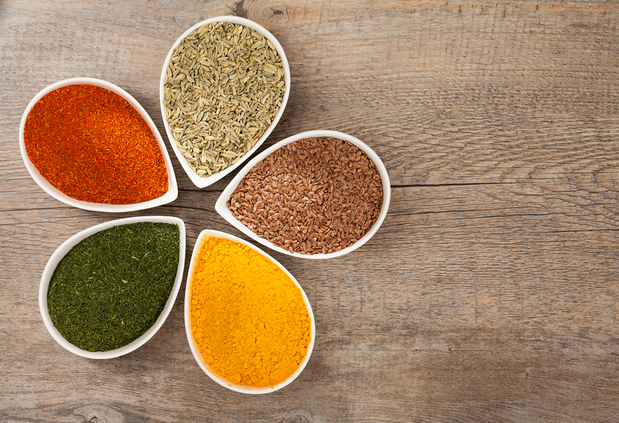 bigstock-Herbs-and-Spices-46098796