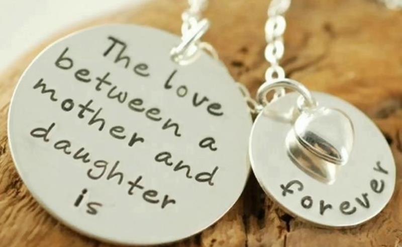 the-love-between-a-mother-and-daughter-is-forever