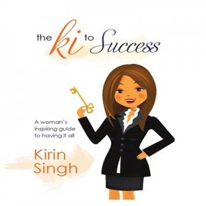 Ki to Success