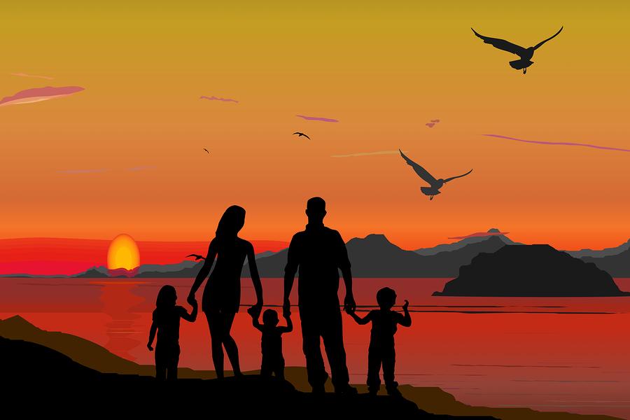 bigstock-Family-44631016